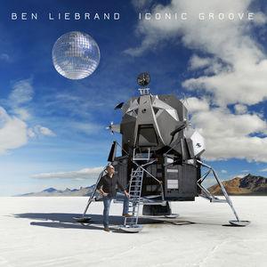 Iconic Groove , Ben Liebrand