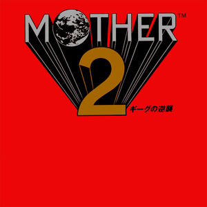 Mother 2 (Original Soundtrack) , Hirokazu Tanaka