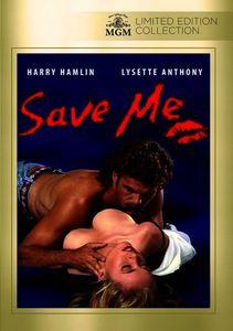 Save Me , Bill Nunn