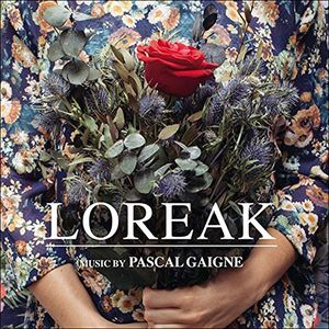 Loreak /  Flowers (Original Soundtrack) [Import]