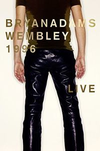 Wembley Live 1996 [Import]