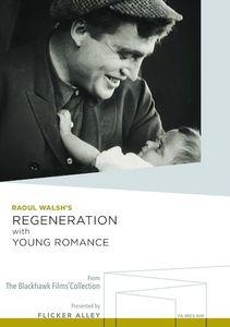 Regeneration /  Young Romance