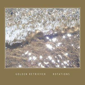 Rotations , Golden Retriever
