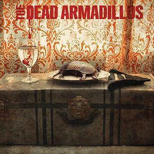 The Dead Armadillos EP