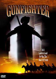 Gunfighter (1998)