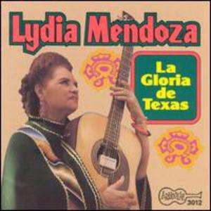 La Gloria De Texas