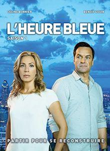 L'Heure Bleue: Season 1 [Import]