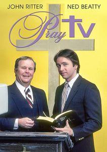 Pray TV , John Ritter