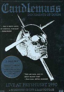 Documents of Doom