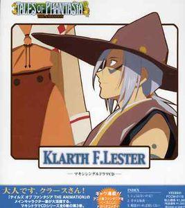Tales of Phantasia Vol. 3 (Original Soundtrack) [Import]