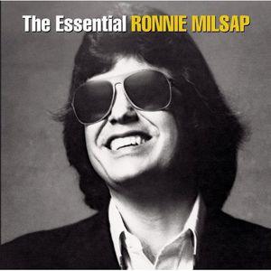Essential Ronnie Milsap , Ronnie Milsap