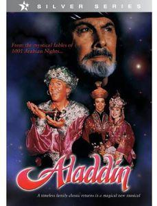 Aladdin (1990)