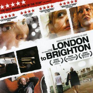 London to Brighton [Import]