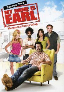My Name Is Earl: Season 2