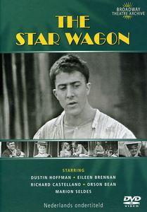 Star Wagon [Import]