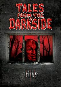 Tales From the Darkside: The Third Season
