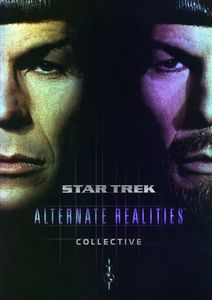 Star Trek: Alternate Realities Collective
