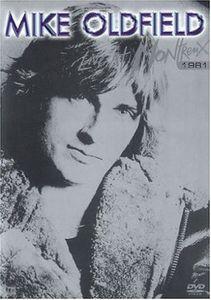 Live: Montreux 1981 [Import]