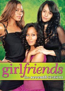 Girlfriends: The Seventh Season