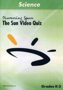 Sun Video Quiz