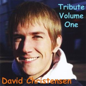 David Christensen Tribute 1 /  Various