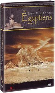Les Mysteres Egyptiens [Import]