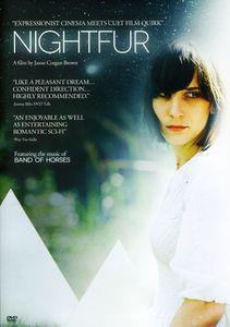 Nightfur
