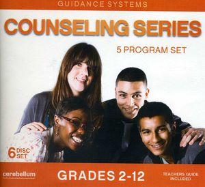 5 Program Series