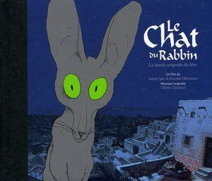 Chat Du Rabbin /  Various [Import]