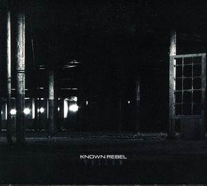 Hollow (V2)