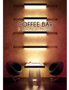 Coffee Bar and Lounge