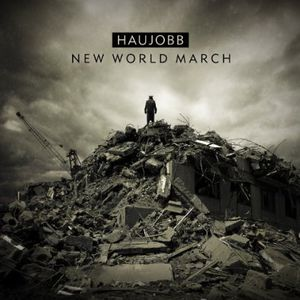 New World March