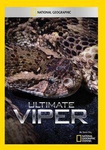 Ultimate Viper