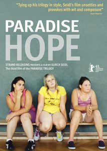 Paradise Hope