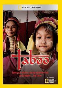 Taboo: Season 7