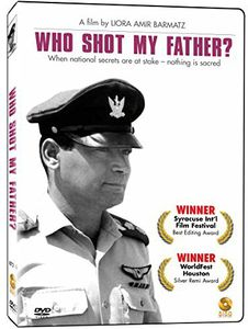 Who Shot My Father