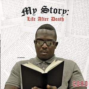 My Story: Life After Death