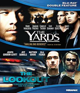 The Yards /  The Lookout