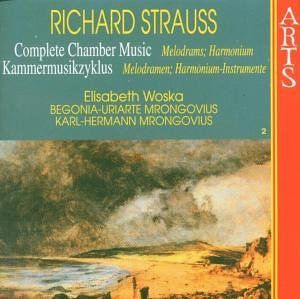Chamber Music V2