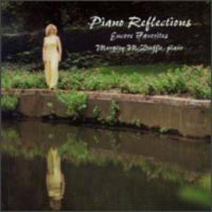 Piano Reflections: Encore Favorites