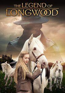 The Legend of Longwood