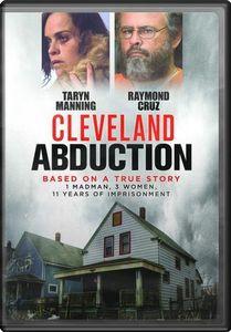 Cleveland Abduction