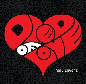 Died of Love
