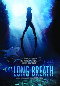 On a Long Breath
