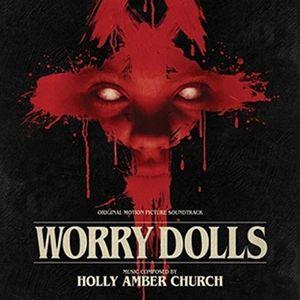 Worry Dolls /  O.C.R. [Import]