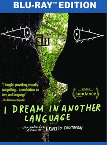 I Dream In Another Language