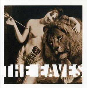 The Eaves