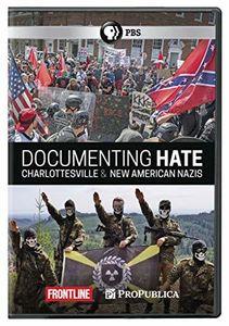 FRONTLINE: Documenting Hate