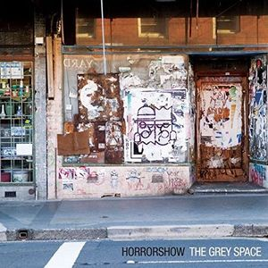 Grey Space [Import] , Horrorshow