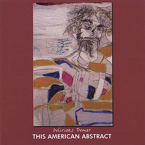 This American Abstract